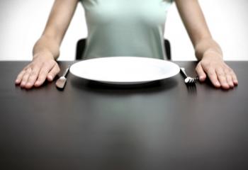 Как правильно провести сухое голодание