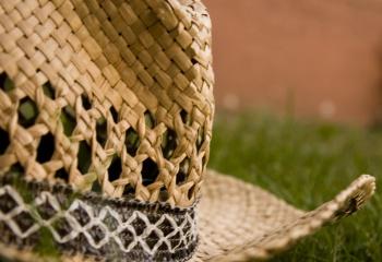 Женские шляпы сегодня