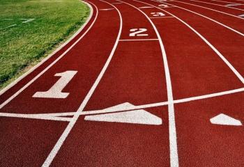 Спортивная ходьба: отличный способ привести тело в форму