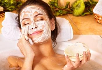 Как избавиться от неприятностей проблемной кожи лица