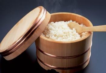 Рисовая диета: достоинства и недостатки