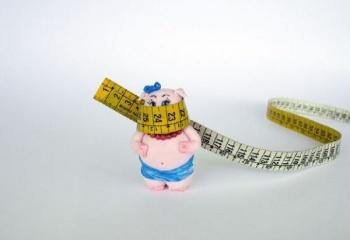 Как похудеть Тельцам
