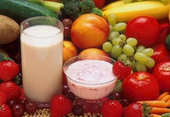 Как восполнить недостаток витаминов в организме