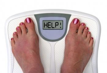 Какие болезни могут спровоцировать ожирение