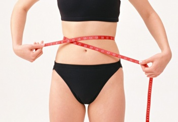 Система похудения с помощью 25 кадра: за и против