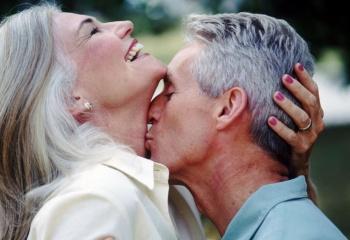 Вечная любовь — это возможно?