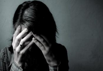 Чем заполнить душевную пустоту после разрыва