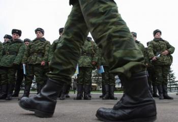 Как пережить разлуку и дождаться мужчину из армии