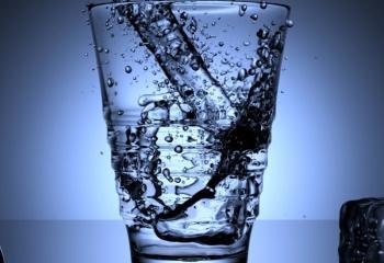 Какая вода полезна для здоровья