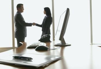 Как договориться о высокой зарплате на собеседовании