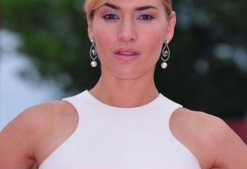 Модная битва: Лив Тайлер vs Кейт Уинслет