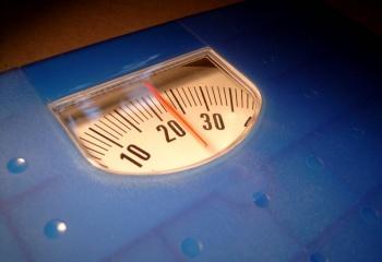 Что такое анорексия и как с ней бороться