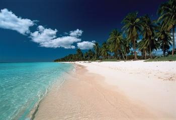 Под солнцем Доминиканы: правила отдыха