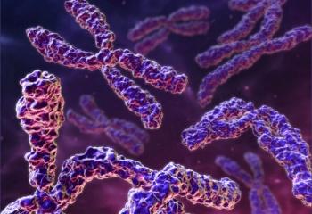 Что такое генетическая несовместимость партнеров