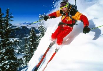 Самые бюджетные горнолыжные курорты