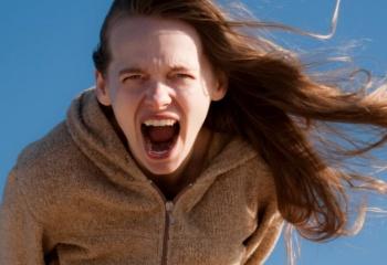 От любви до ненависти: на что годятся ваши чувства после разрыва