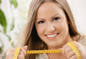 Как правильно бороться с лишним весом