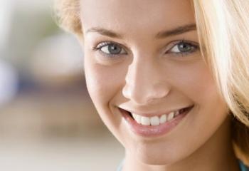 Роскошная улыбка: все об отбеливании зубов