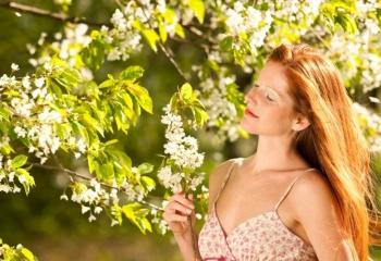 Ухоженность важнее, чем природная красота?
