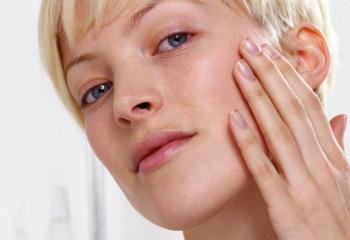 Как ухаживать за кожей, чтобы она дольше оставалась молодой