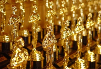 Самые запоминающиеся моменты церемоний «Оскар»