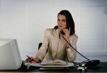 Деловой этикет и женские костюмы для офиса | Бизнес Идеи : от 0 к