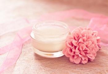 Какой крем использовать для сухой кожи лица