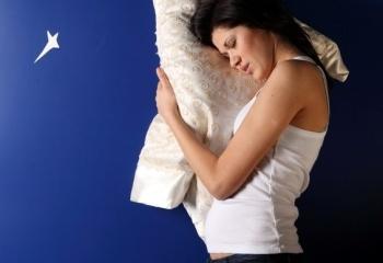 Здоровая кожа и…сон