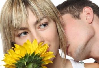 Как бросить мужчину, если чувства остыли