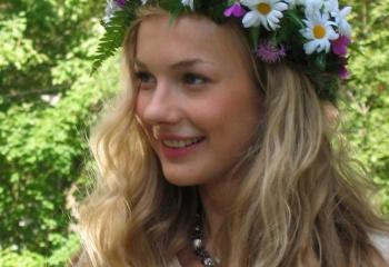 Смотреть фото русских женьщин фото 469-291