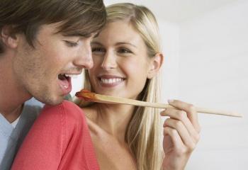 Как выйти из тупика во взаимоотношениях