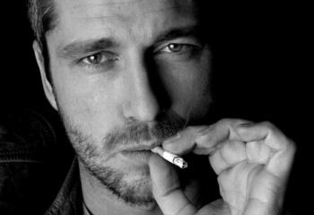 Психология мужчины: что он на самом деле думает?
