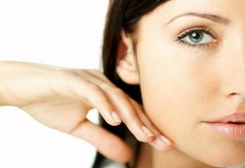 Как спасти кожу от старения и образования пигментных пятен