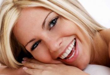 Как освоить искусство голливудской улыбки