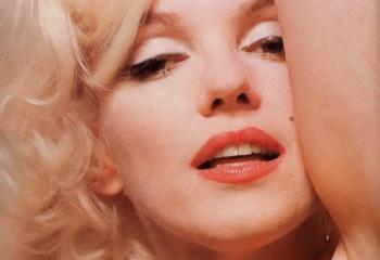 6 блондинок всех времен и народов