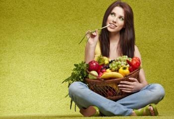 10 способов быстро сбросить вес и прийти в хорошую физическую.