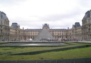 Париж, Париж, а что в нём все-таки особенного?