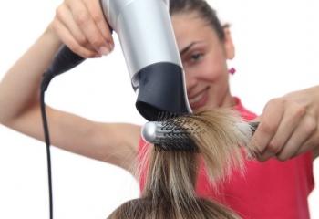 Прибор для укладки волос: идеальный помощник