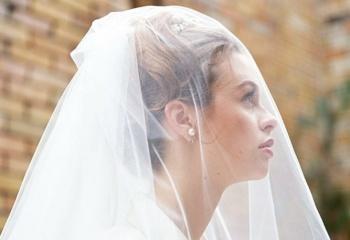 Свадьба не удалась