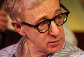 Мастер интеллектуальной комедии: 10 лучших фильмов Вуди Аллена