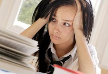 5 способов быстро снять стресс