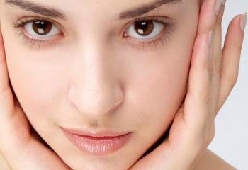 шелушиться кожа в ушах