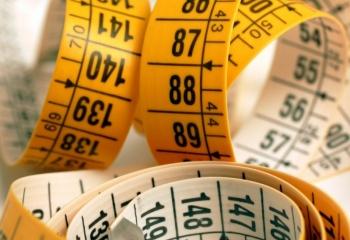Расчет оптимального веса