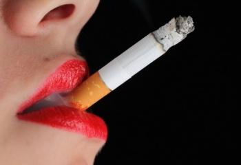 Как бросить курить одним днем