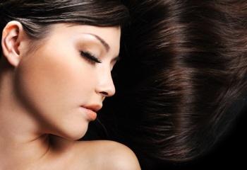 Расти коса до пояса: топ-10 средств от выпадения волос