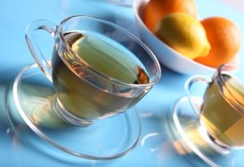 Чай Тай Чи: вреден или нет?
