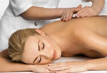 Как делать баночный массаж