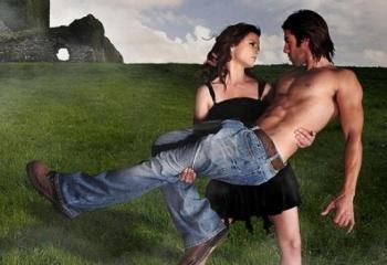 Если мужчина — маменькин сынок: как наладить отношения