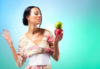 Как удерживать вес в норме