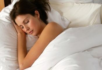 Как выбрать антивозрастной ночной крем